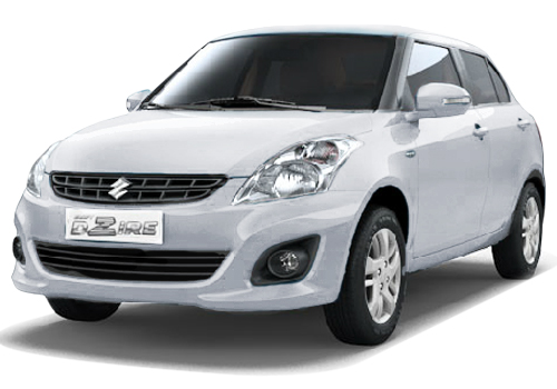 hire Sedan Car - Outstation cabs - Airport Taxi Bangalore