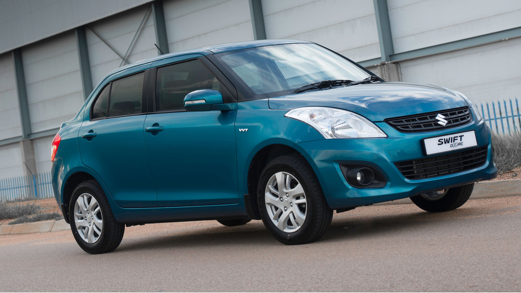 MARUTI SWIFT DZIRE Rentals in Bangalore