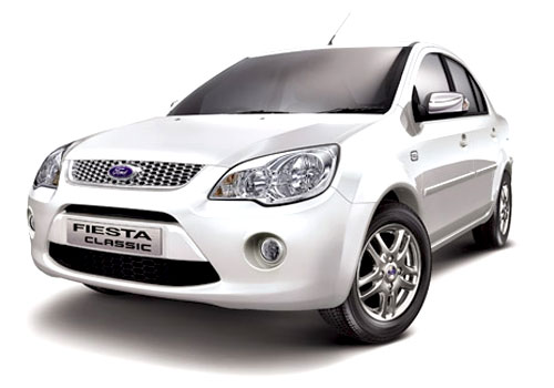 Sedan cab booking for outstation
