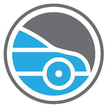 S K B Car Rentals Logo