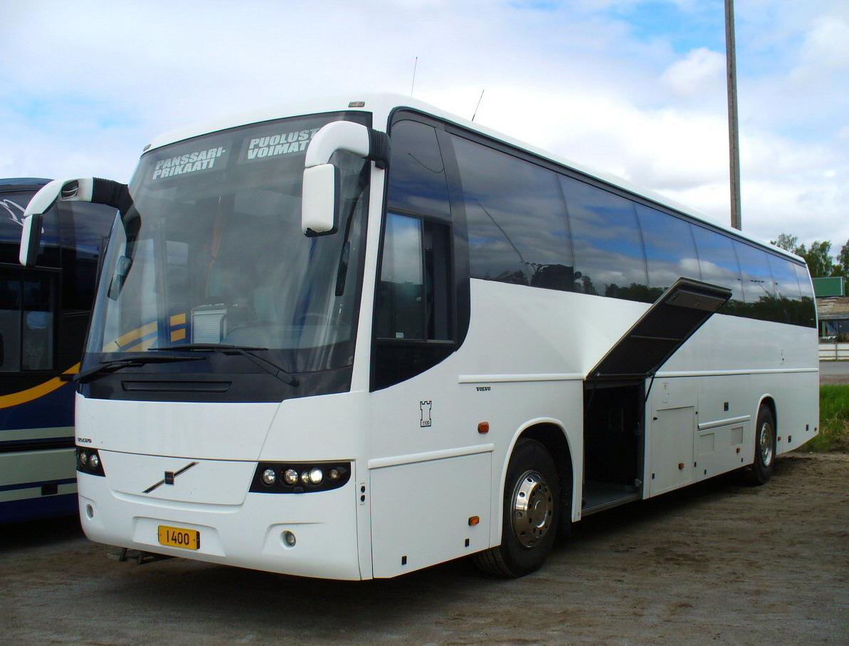 mercedes benz bus for hire s k b car rentals. Black Bedroom Furniture Sets. Home Design Ideas