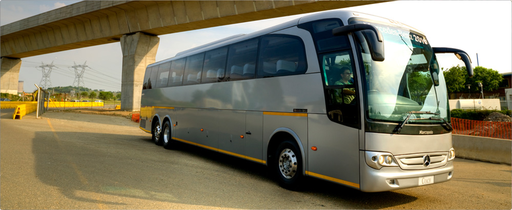 Mercedes benz bus for hire s k b car rentals for Mercedes benz busses