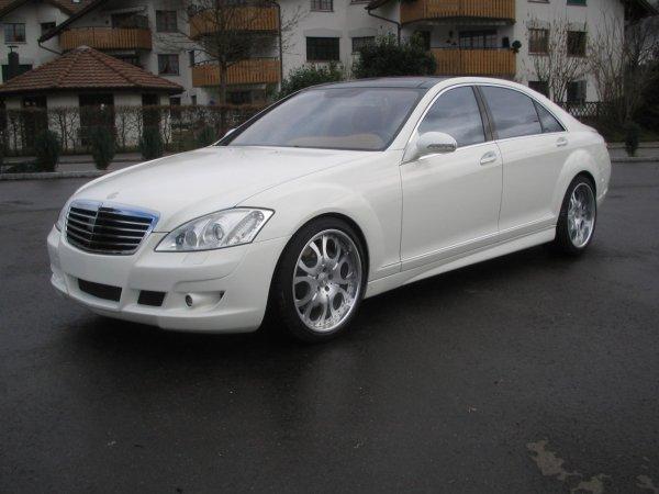 luxury car hire in banglaore