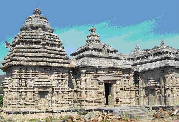 Car Rentals Bangalore To Srikakulam Outstation Trip Or One