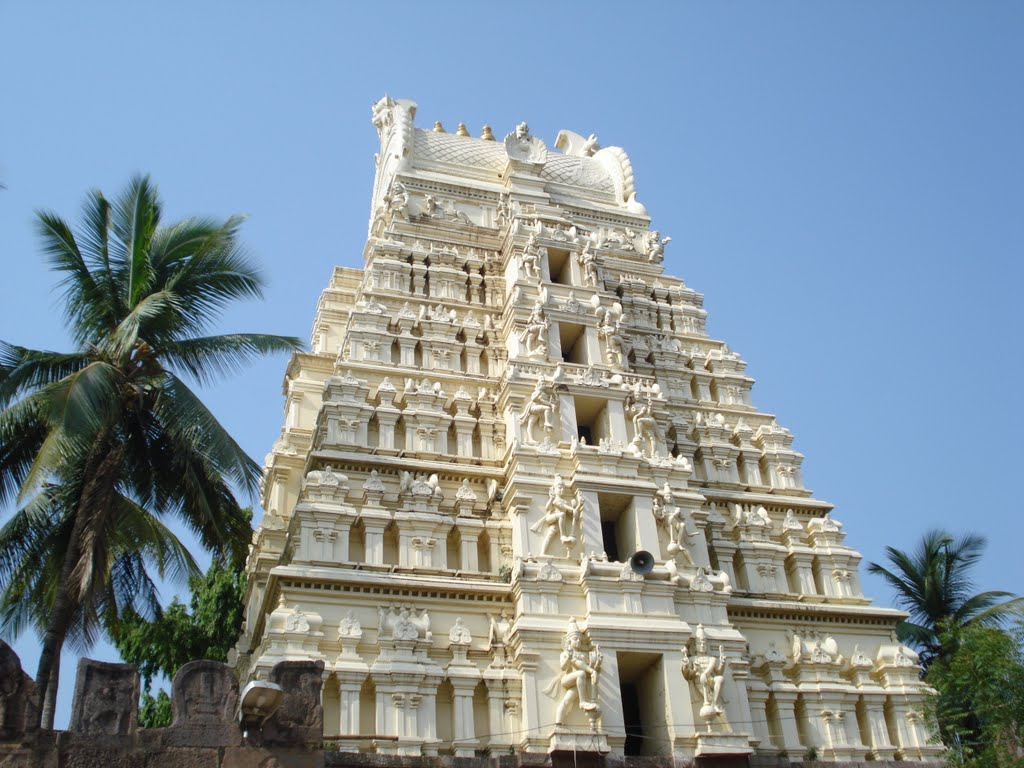 Car rentals andhra pradesh tourism bus hire