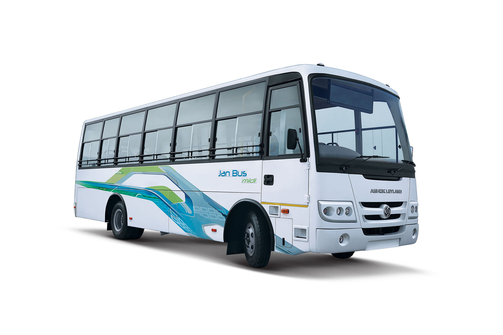 Car Rentals Bangalore Outstation Cab Hire Sedan Luxury Airport Taxi Wedding Business Travel
