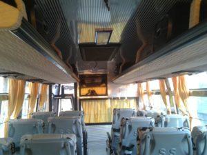 hire-minibus-van