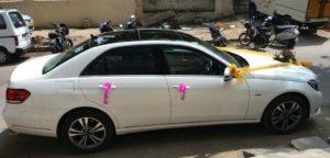 luxury car hire, luxury van for rental