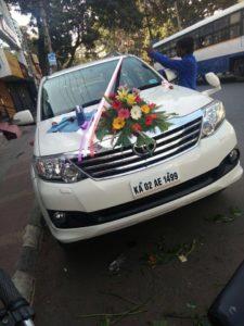 rent a pemium wedding cars, hire a premium wedding car