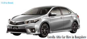 altis outstation car hire, altis outstation car rentals, altis outstation t axi
