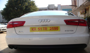 audi outstation cabs, audi outstation car rentals, audi outstation car hire