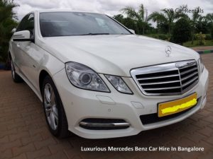 benz outstation cabs, benz outstation car hire in airport