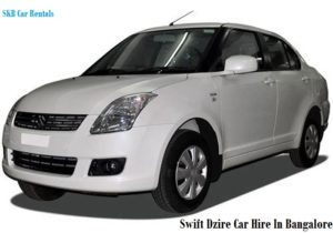 dzire outstation car hire, dzire outstation car rentals, dzire outstation one way cabs