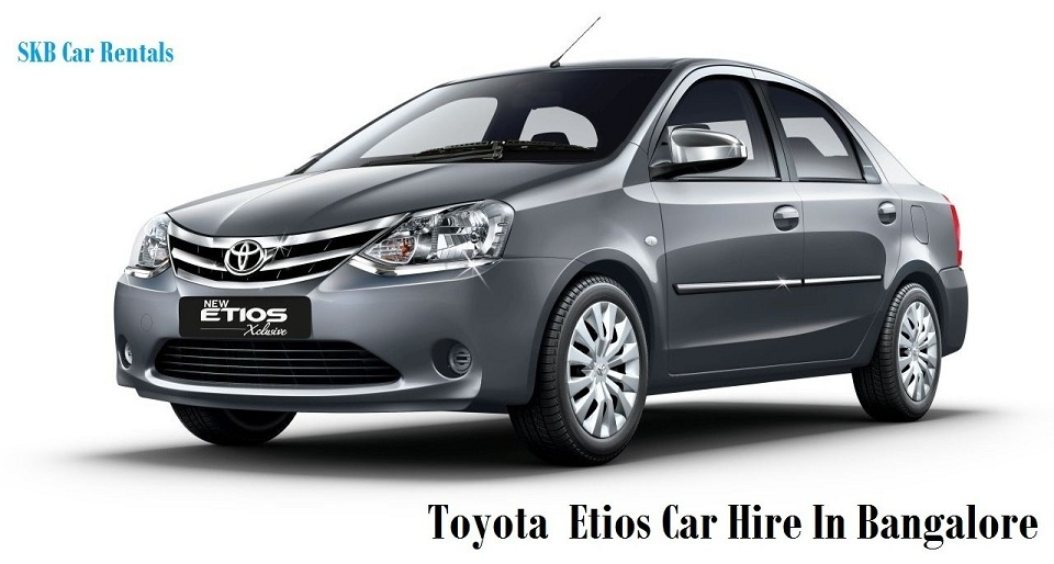 etios outstation cabs, etios outstation taxi, etios outstation one way cabs