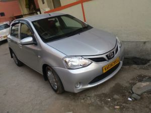 One Way Car Rental Bangalore Outstation Airport Taxi